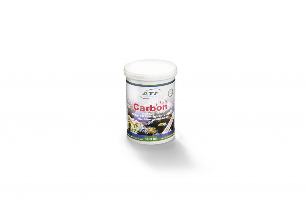 Carbon_1000_