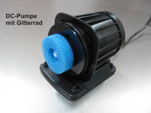 DC-Pumpe 400