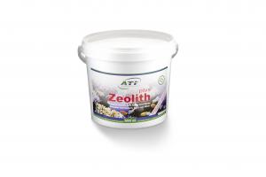 Zeolith_5000_